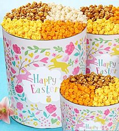Best 25 popcorn gift ideas on pinterest popcorn gift baskets the popcorn factory has great gourmet popcorn gift baskets and ideas for every occasion delicious popcorn tins and snacks in dozens of flavors since negle Gallery