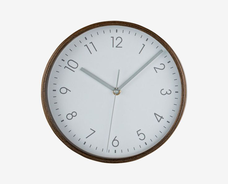 17 Best Ideas About Wall Clocks On Pinterest
