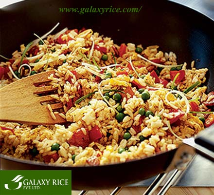 http://www.galaxyrice.com/ Basmati Rice Exporters, Pakistan Basmati Rice, Rice Pakistan, Pakistan rice, Rice Exporter, Rice in Pakistan, Rice from Pakistan, Rice of Pakistan, Price of rice in Pakistan, Rice price in Pakistan, Rice price Pakistan, Pakistan rice price, Rice mills Pakistan