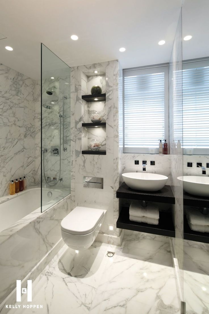 Small Luxury Bathroom Designs Photo Decorating Inspiration