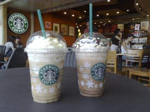 Starbucks White Chocolate Mocha Recipe- Make it with my delicious coffee!