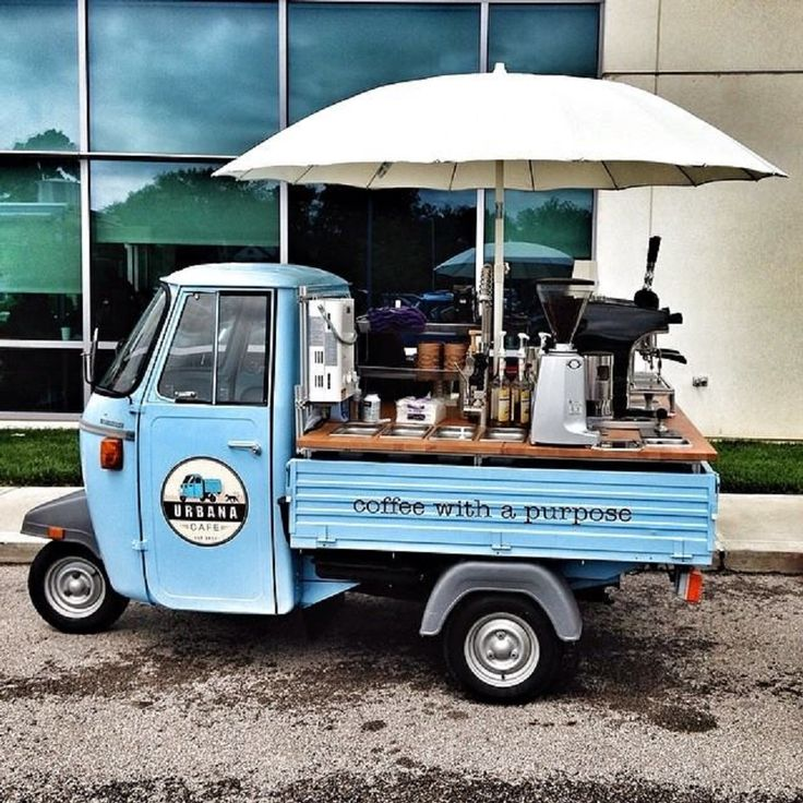 best 20+ piaggio ape ideas on pinterest | mobile coffee shop