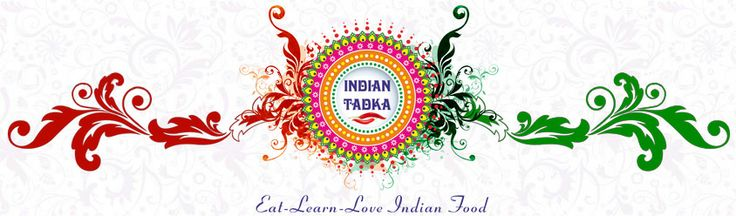 South East - Indian Tadka - Indian Cookery Courses in your Kitchen! What a great gift for someone