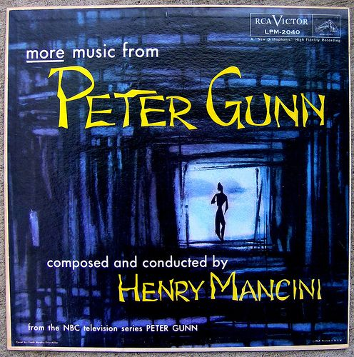 174 best film composers soundtrack music images on