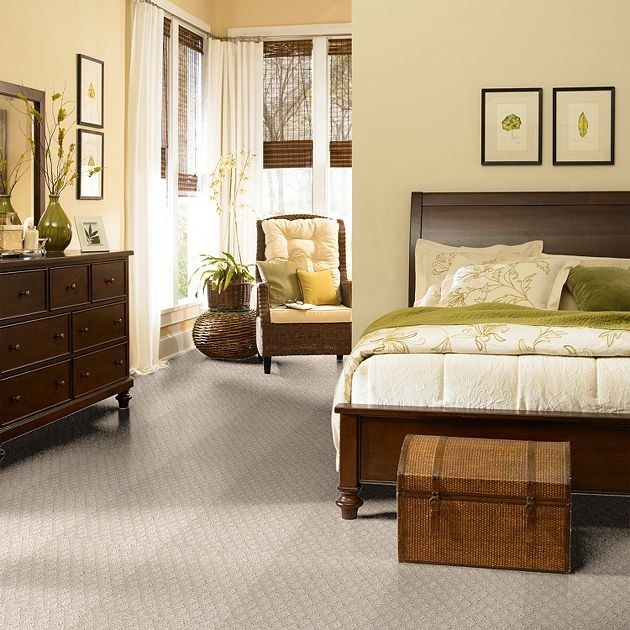 Master bedroom carpet For the Home Pinterest