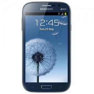 Manual de utilizare smartphone Samsung I9082 Galaxy Grand Duos