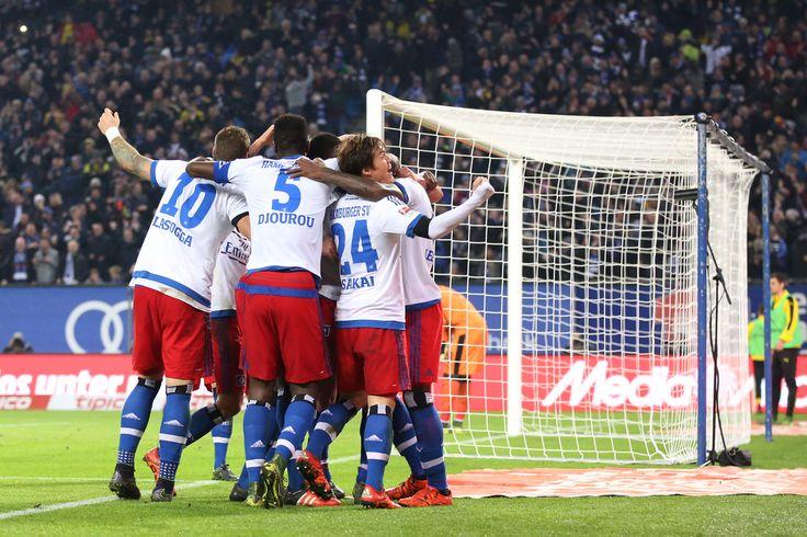 Augsburg v Hamburger SV Match Today!! #BettingPreview #Bundesliga #Augsburg #HamburgerSV