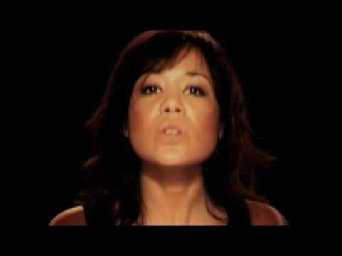 Camille Jones - The Creeps (Fedde Le Grand Remix)
