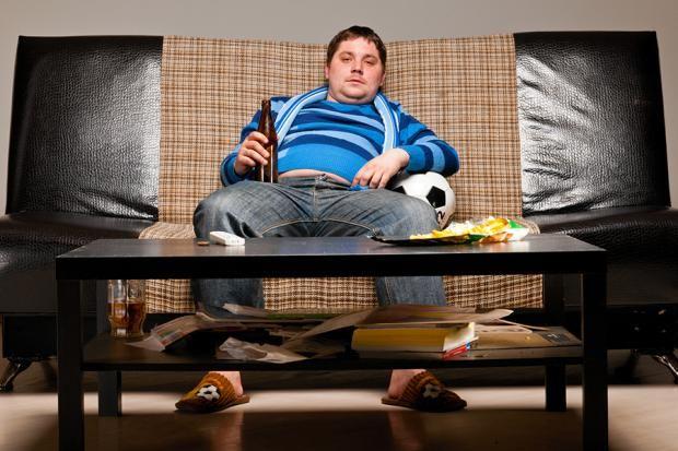 Мужское здоровье: как роль главы семьи отражается на самочувствии https://joinfo.ua/man/menshealth/1217547_Muzhskoe-zdorove-rol-glavi-semi-otrazhaetsya.html