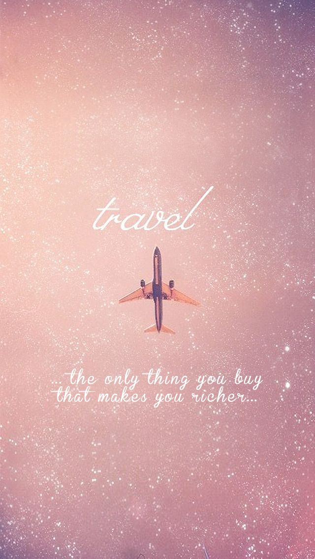 Tap on image for more inspiring quotes! Vintage for iPhone | mobile9.com