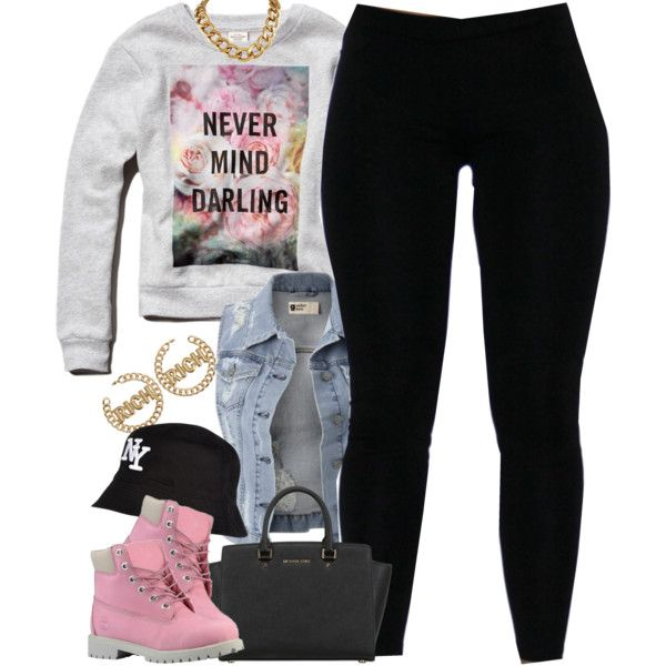 1000 images about timbs outfit on pinterest follow me. Black Bedroom Furniture Sets. Home Design Ideas