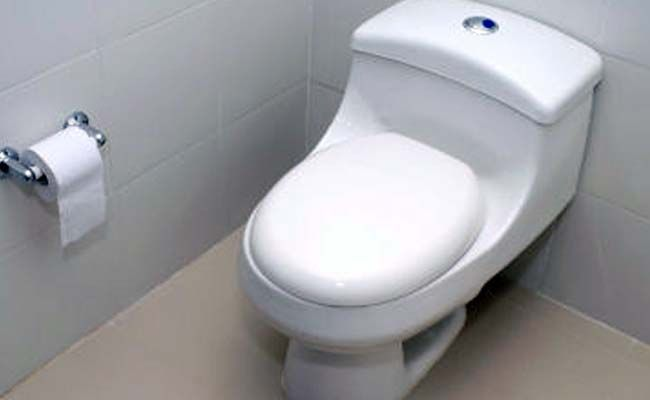 Woman Leaves Husband's Home For Lack Of Toilet In Haryana