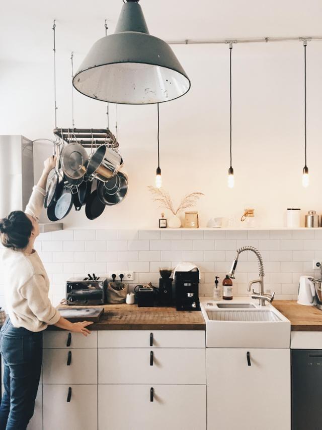 290 best Küche images on Pinterest - tresen für küche
