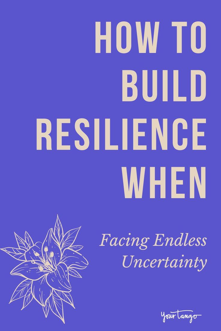 Pin on Exercises  Building Resilience Meme