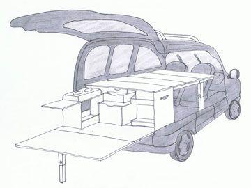 les 19 meilleures images propos de van sur pinterest festivals lieux et fran ais. Black Bedroom Furniture Sets. Home Design Ideas