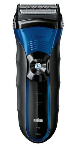 top electric shaver uk