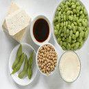 Alimentos procesados, transgénicos y alergias alimentarias