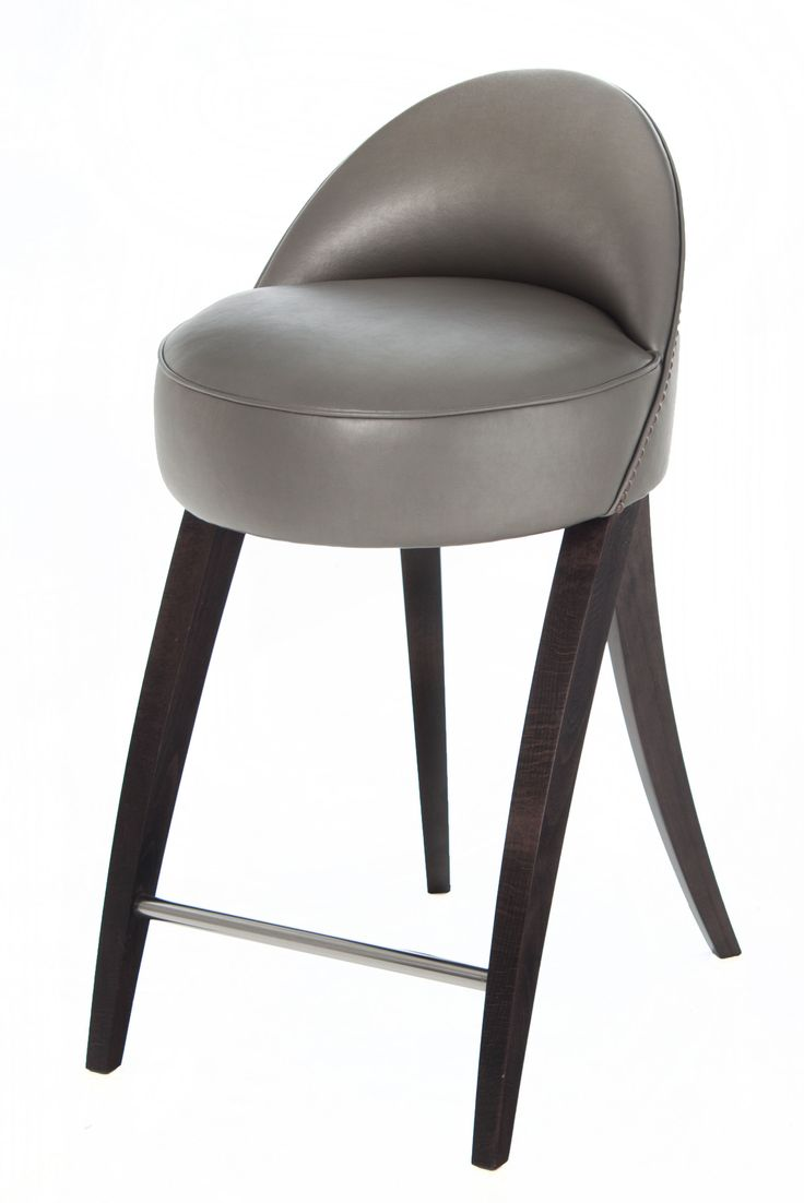 76 best [Bespoke] - Dining Chairs & Bar Stools images on Pinterest ...