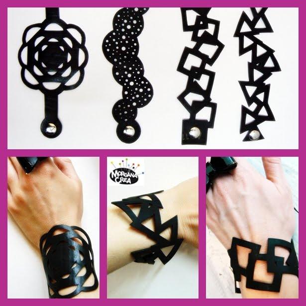 V I A V A I . Move your style.: marzo 2012