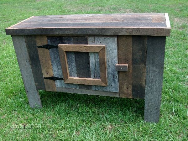 241 Best Reclaimed Wood Furniture. Images On Pinterest | Reclaimed Wood  Furniture, Woodwork And New Orleans