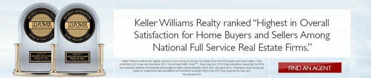 Homes for Sale, Real Estate, Luxury Homes and Commercial Real Estate - Keller Williams Realty, Amarillo Texas