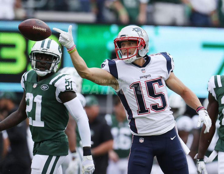 Silverman's Best Presented by CarMax: Patriots-Jets 10/15 | New England Patriots