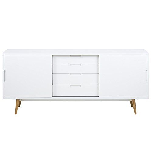14 Best Sideboard Images On Pinterest Live, Ideas And At Home   Das Moderne  Sideboard