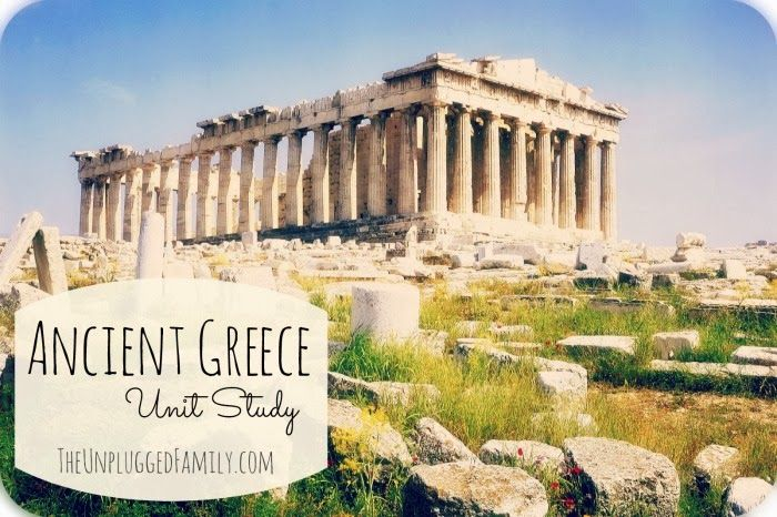 How to Study Greek: 9 Steps (with Pictures) - wikiHow