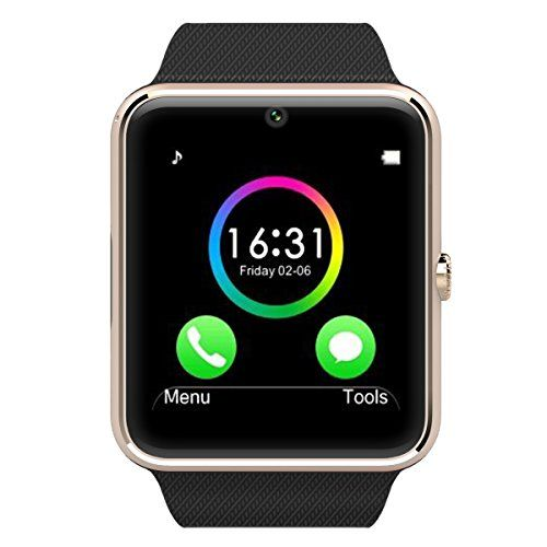 technology trends insider tech watch watches retail wearable of apple and the future