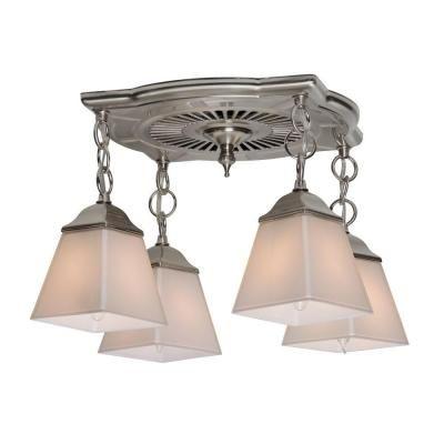 25 Best Ideas About Bathroom Fan Light On Pinterest Fan Lights Ceiling Fan Lights And