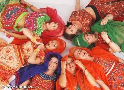 Прокат индийских костюмов в ижевске