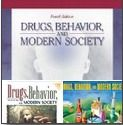 Drugs, behavior, and modern society / Charles F. Levinthal - chapter on performance enhancing drugs