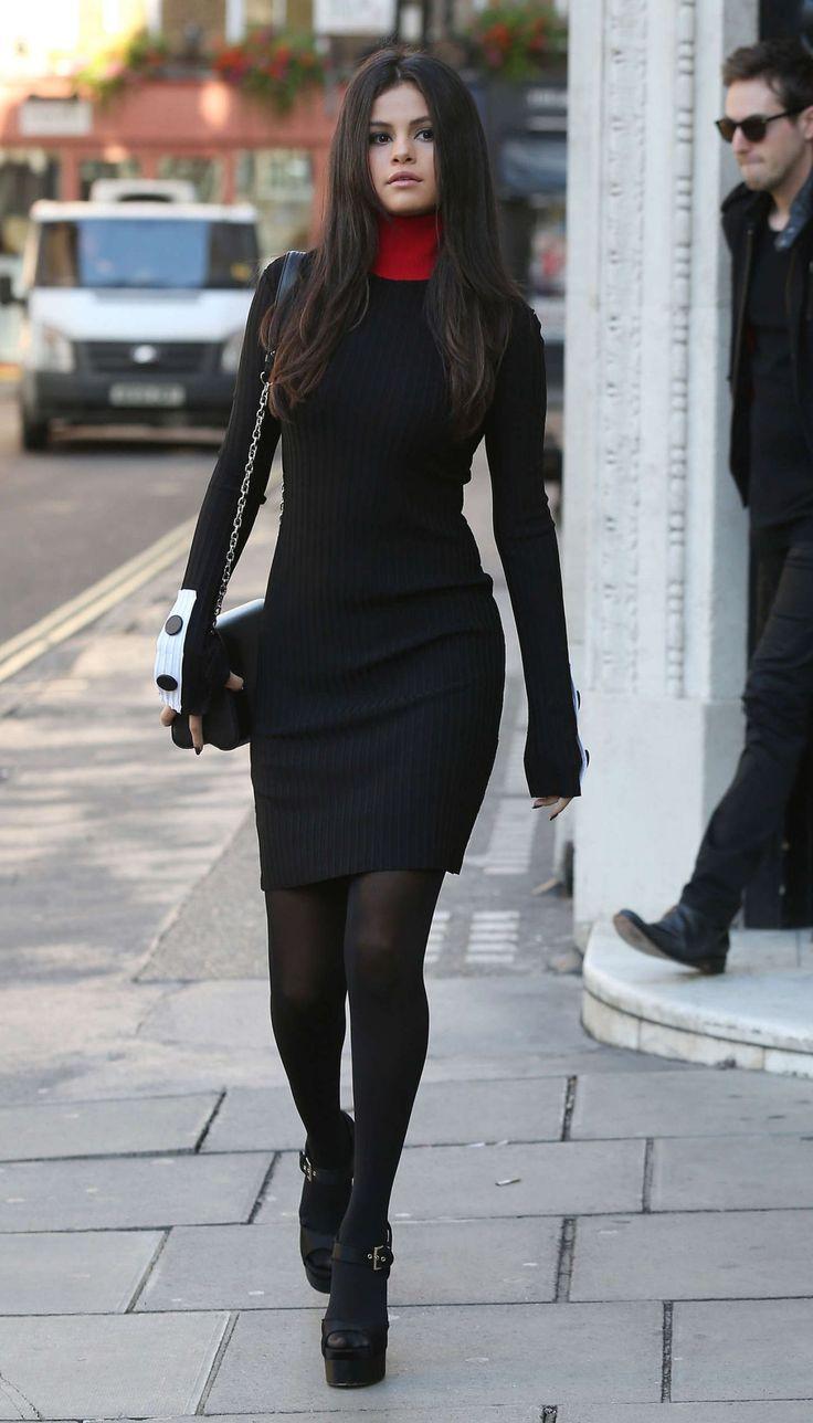 Beautiful Selena Gomez #SelenaGomez