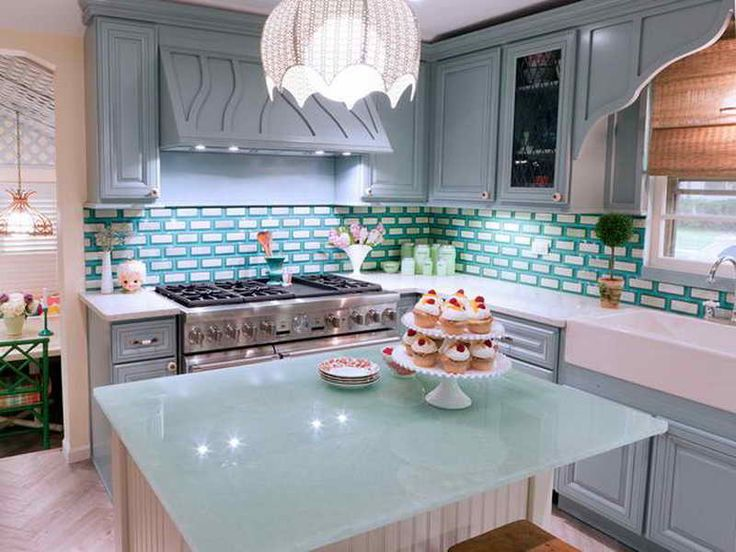 Recycled Marble Countertops best 25+ recycled glass countertops ideas on pinterest   beach