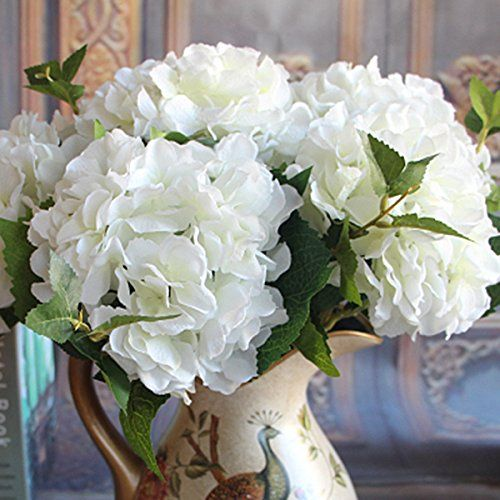 45 best images about floral arrangements on pinterest floral arrangements silk flower. Black Bedroom Furniture Sets. Home Design Ideas