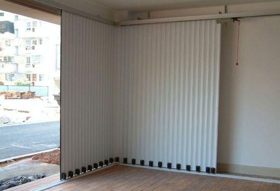 Best 25 Sliding Garage Doors Ideas On Pinterest Garage