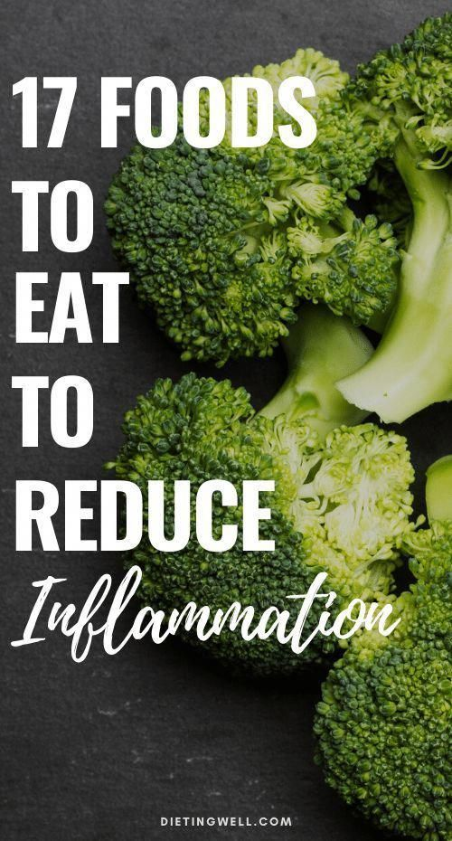17 Best Anti Inflammatory Foods To Eat In 2020 Best Anti Inflammatory Foods Anti Inflammatory Diet Plan Anti Inflammatory Diet Recipes