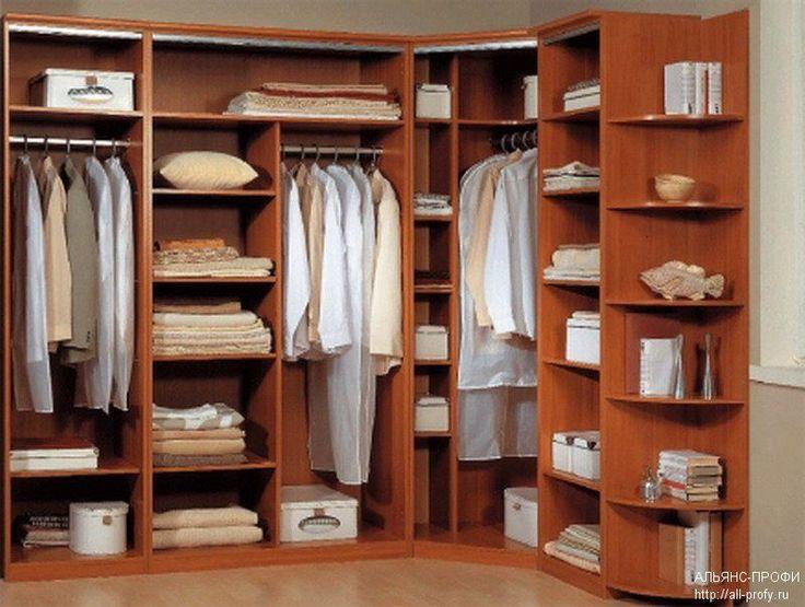 Картинки по запросу шкафы гардеробные