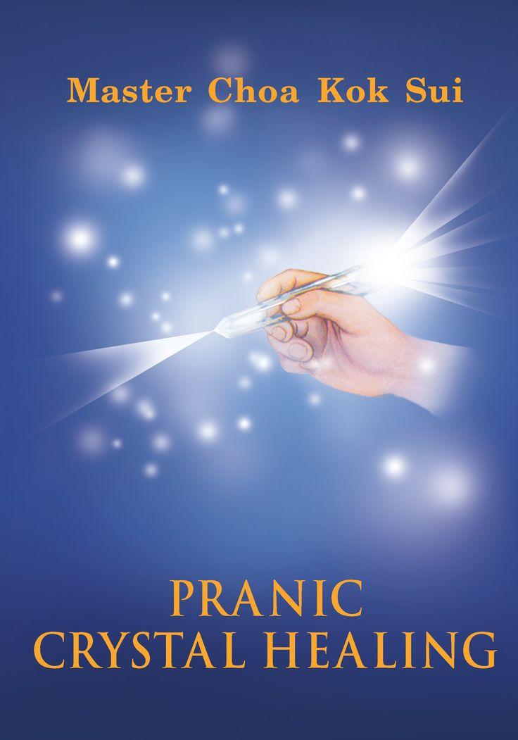 advanced pranic healing choa kok sui pdf