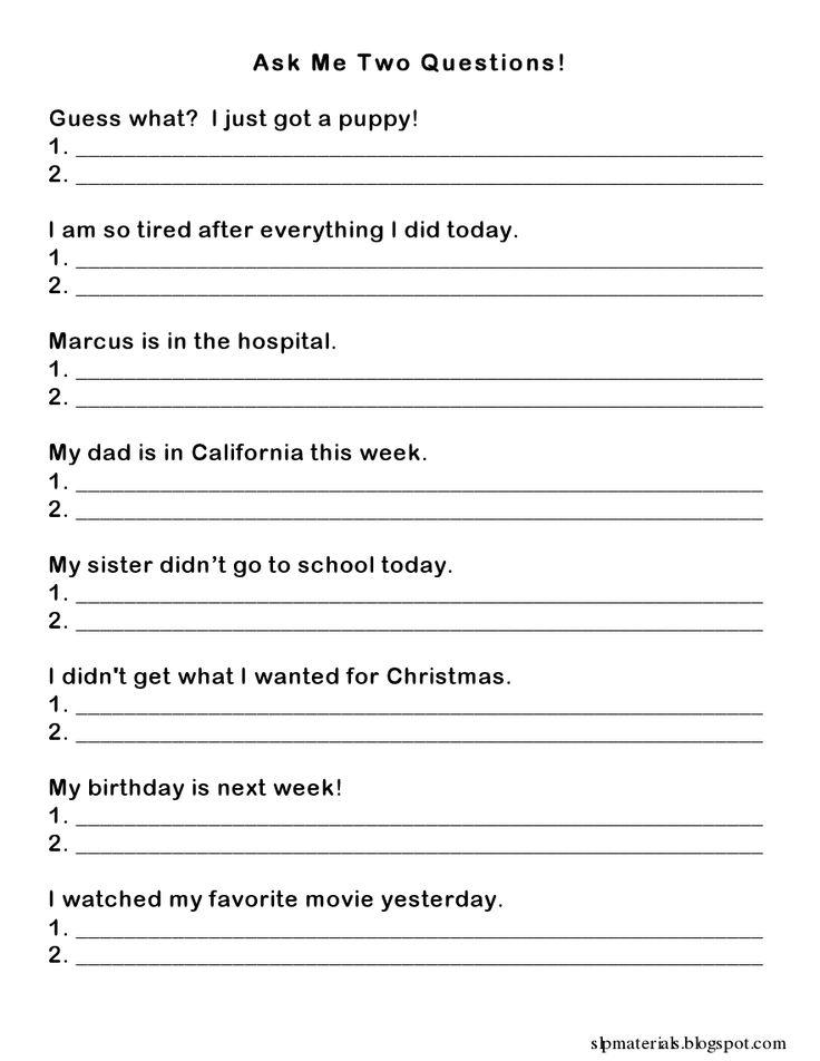 19 best Speech Paperwork images on Pinterest - communication log template