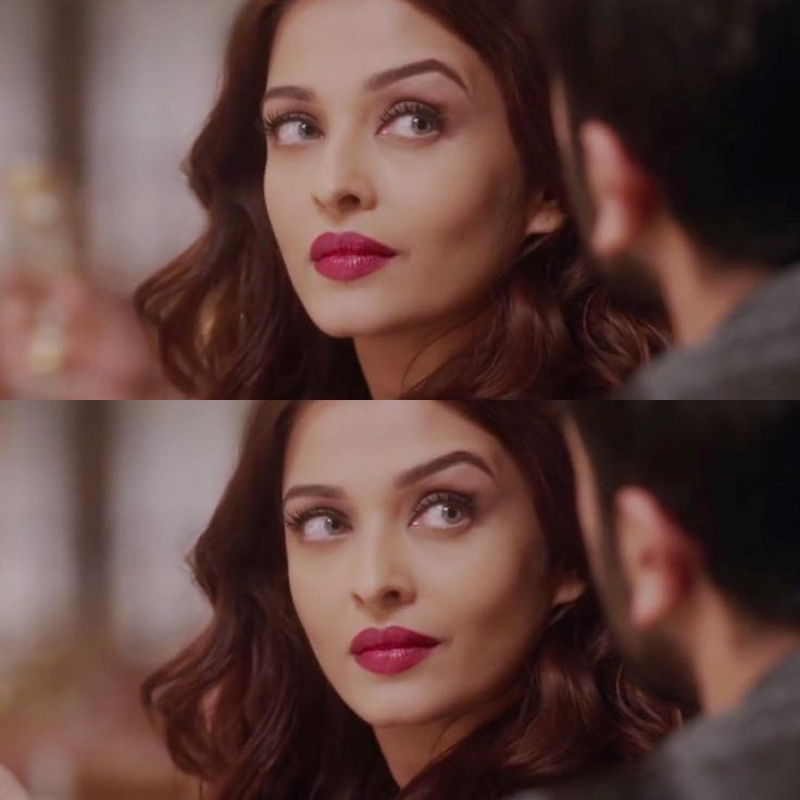 #1 source for all about the Global Icone Of India #AishwaryaRaiBachchan🌟 Follow for latest news,updates & pics 😇 ❀・✿・❀ яєιєαѕє∂: ・#AeDilHaiMushkil↓