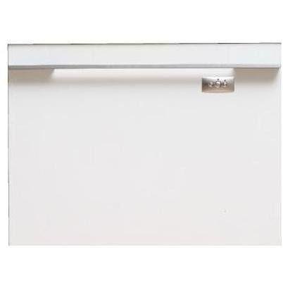 Fisher Paykel : DD24STI6 Semi-Integrated Single Drawer Dishwasher, Tall Tub – Panel Ready