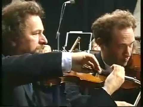 Flight of the Bumblebee - Rimsky-Korsakov.