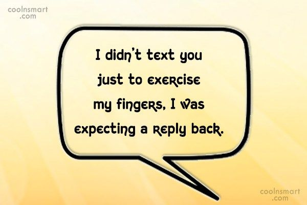 Best 25 Too Busy Quotes Ideas On Pinterest: Best 25+ Ignore Text Ideas On Pinterest