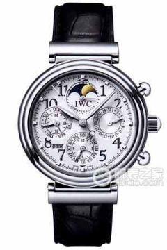 Replica IWC da Vinci iw375803 reloj automático
