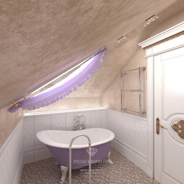 дизайн ванной комнаты 2015 фото новинки #10