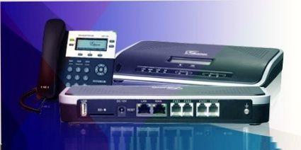 OPtelcom SAS Diseñamos e implementamos soluciones de #TelefoníaIP para empresas que necesitan aumentar la productividad de sus procesos y #equipos de trabajo mediante las funciones y ventajas de las #comunicaciones unificadas IP. #OPtelcomSAS #OPtelcomEquiposYTelecomunicaciones