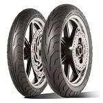 Prezzi e Sconti: #Dunlop 120 80 16 60 v streetsmart anteriore  ad Euro 95.99 in #Dunlop #Moto ruote pneumatici