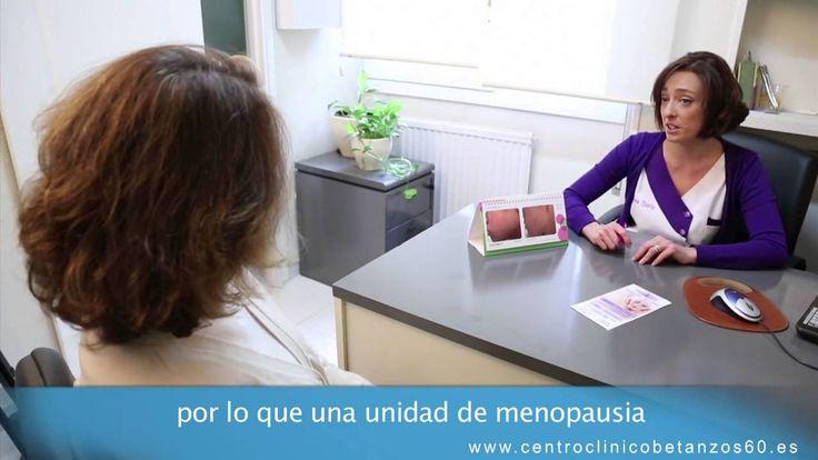 Disponemos de una unidad de menopausia donde los ginecólogos proporcionan una atención integral a la mujer menopáusica. También ofrecemos análisis clínicos, densitometría ósea, mamografía, ecografía, resonancia magnética abierta...