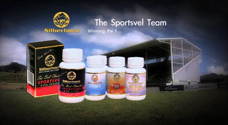 Silberhorn Sportsvel, Highest quality New Zealand Deer Velvet Supplements, IGF-1 supplements for strength and mobility. High quality Natural Deer Velvet antler. Shop New Zealand Natural Products at www.silberhorn.co.nz #deervelvet #sportsvel #deervelvet #naturalhealth #supplements #nzdeervelvet